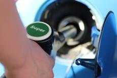 Fährt die richtige Nutzergruppe ein Hybridfahrzeug, könnten Besuche an der Tankstelle rar werden