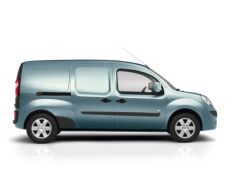 renault kangoo rapid maxi z e 2011. Black Bedroom Furniture Sets. Home Design Ideas