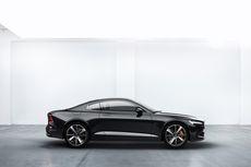 welches hybrid auto ist das beste
