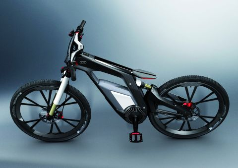 hybrid-autos: das portal für alternative antriebe