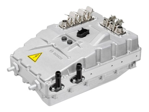 Dr furthermore Statorextrawire besides In together with High Power Automotive Voltage Regulator additionally Bosch Inverter Gen Gross. on automotive 12 volt voltage regulator